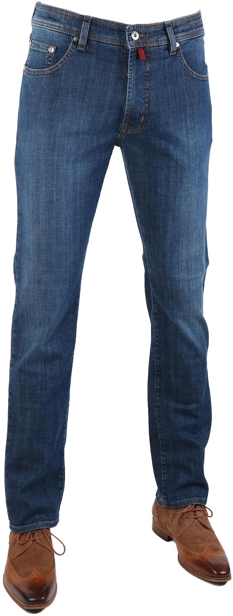 Pierre Cardin Jeans Deauville Stretch 07  online bestellen | Suitable