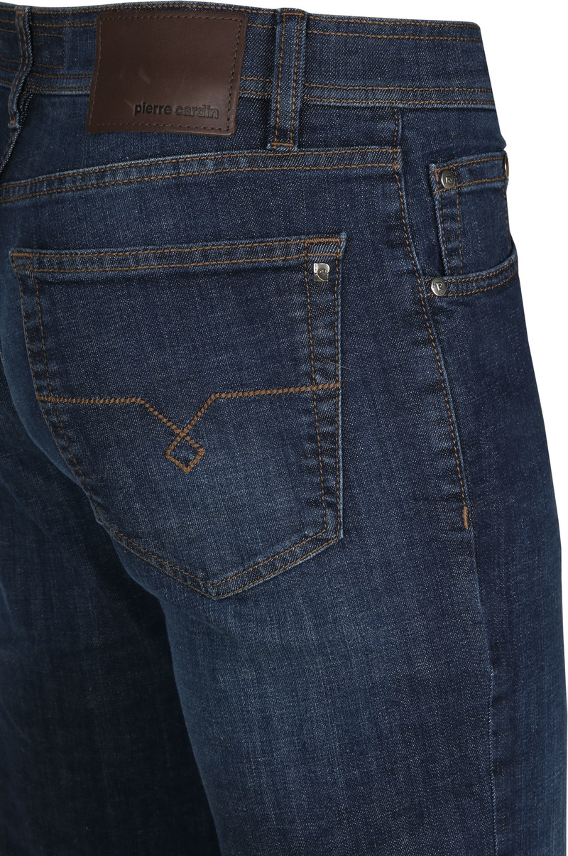 Pierre Cardin Jeans Deauville Stretch 07 photo 3