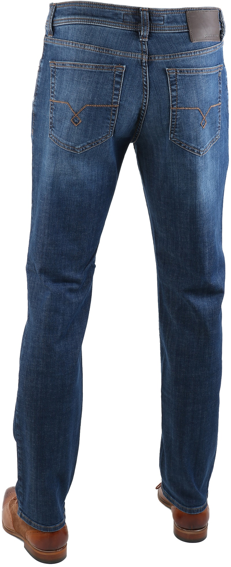 Pierre Cardin Jeans Deauville Stretch 07 photo 1