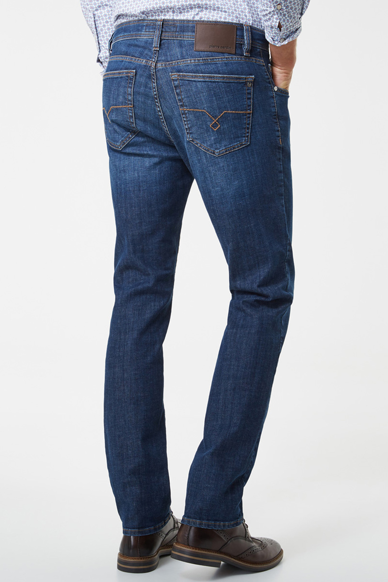 Pierre Cardin Jeans Deauville Stretch 07 photo 5