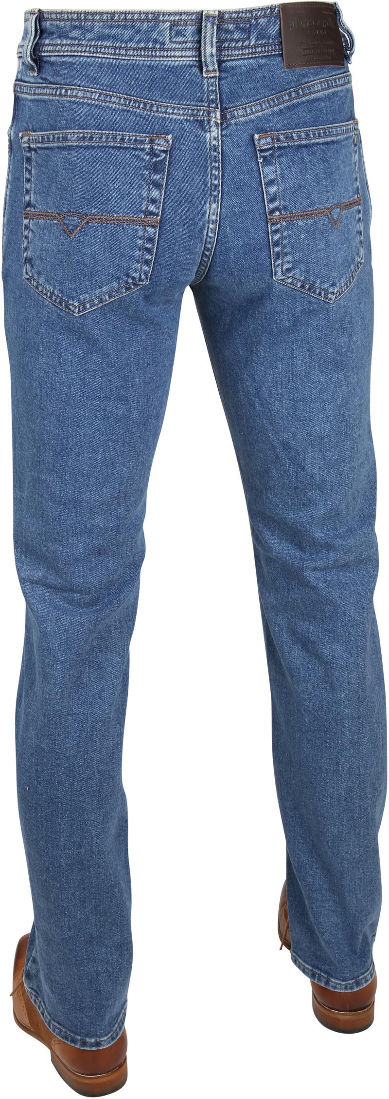 Pierre Cardin Jeans Dijon Blue photo 2
