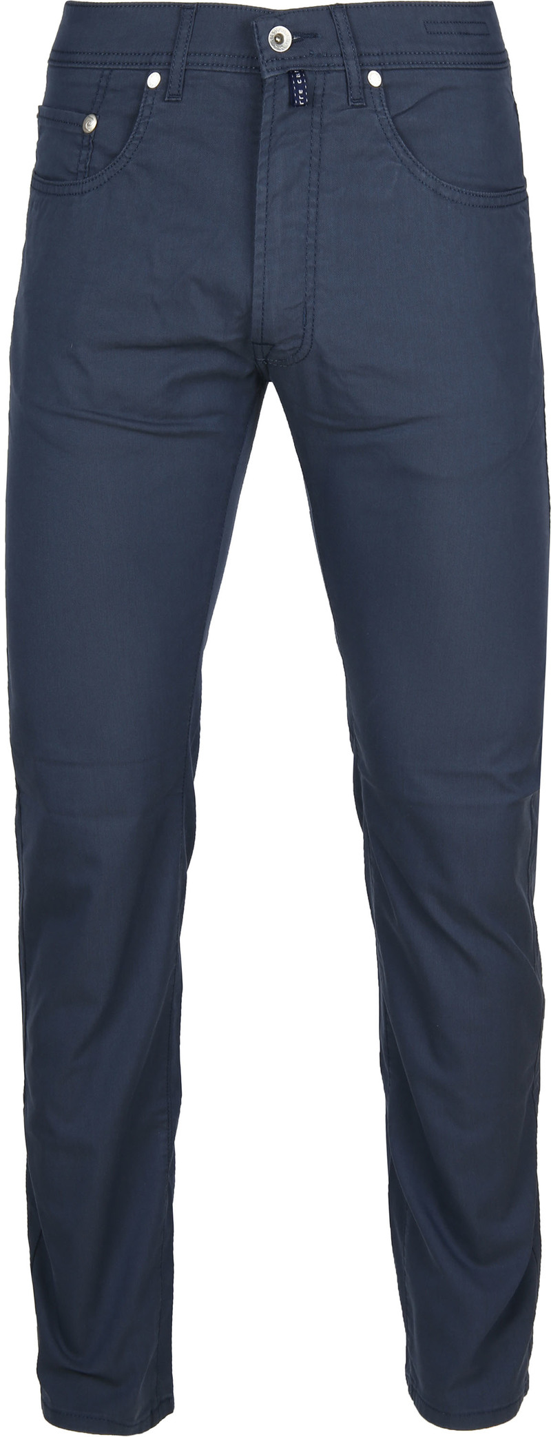 Pierre Cardin Jeans Lyon Indigo photo 0