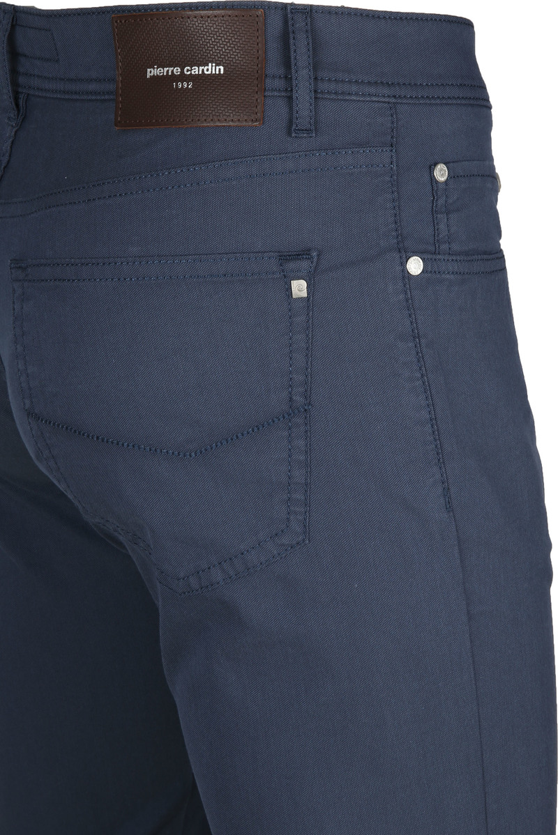 Pierre Cardin Jeans Lyon Indigo photo 3
