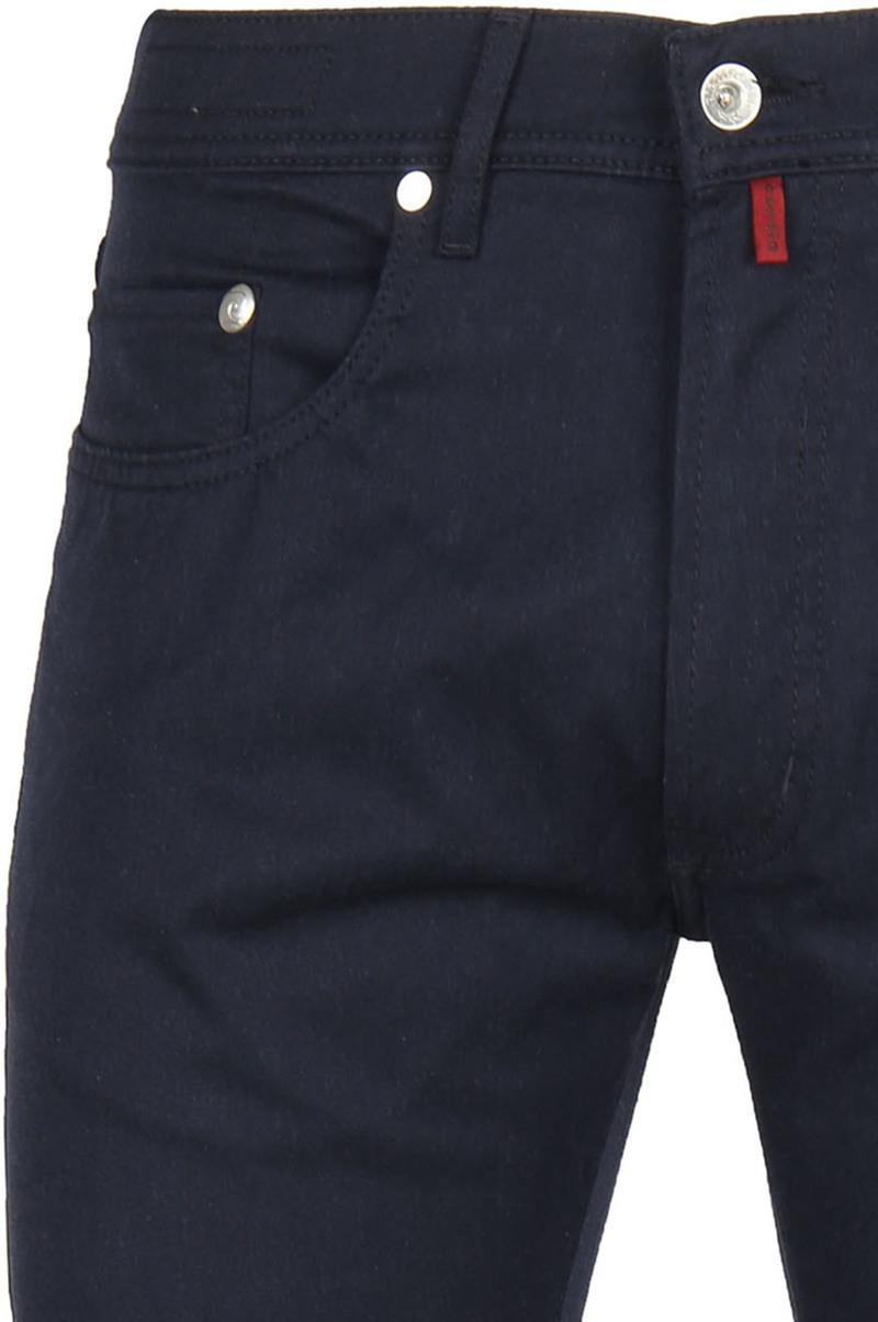 Pierre Cardin Jeans Lyon Navy foto 1