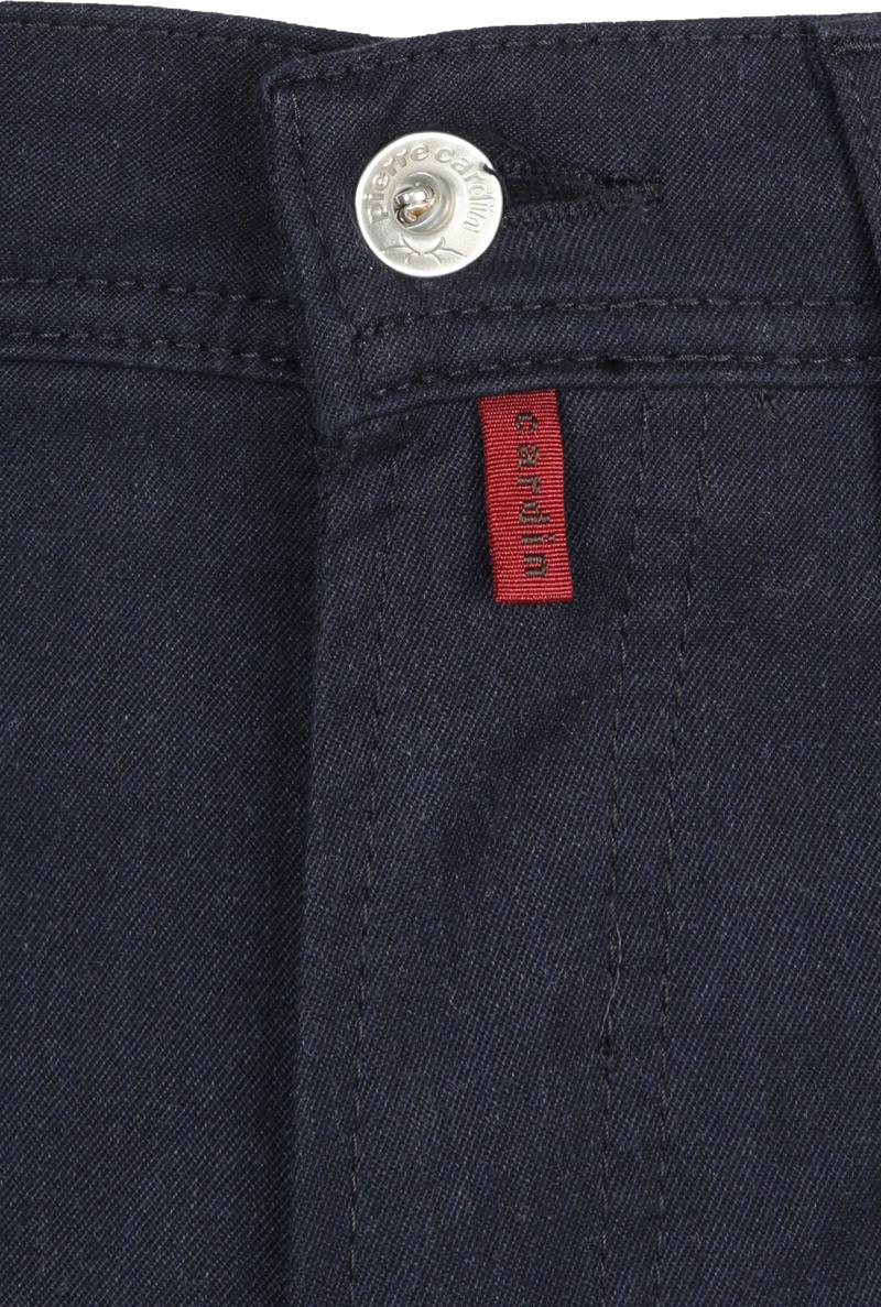 Pierre Cardin Jeans Lyon Navy foto 2