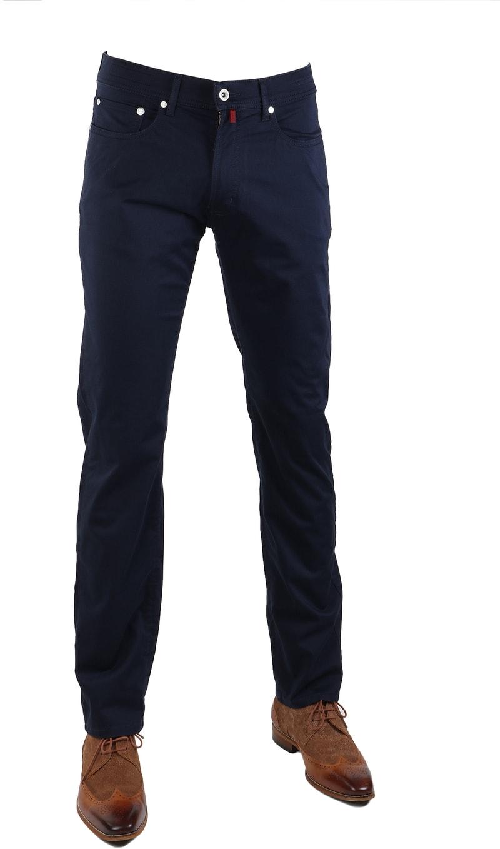 Pierre Cardin Jeans Lyon Twill 69  online bestellen   Suitable