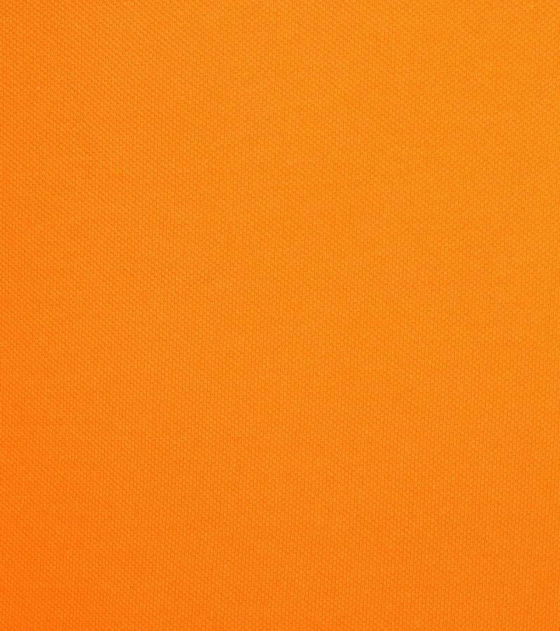 Pierre Cardin Polo Oranje Airtouch foto 3