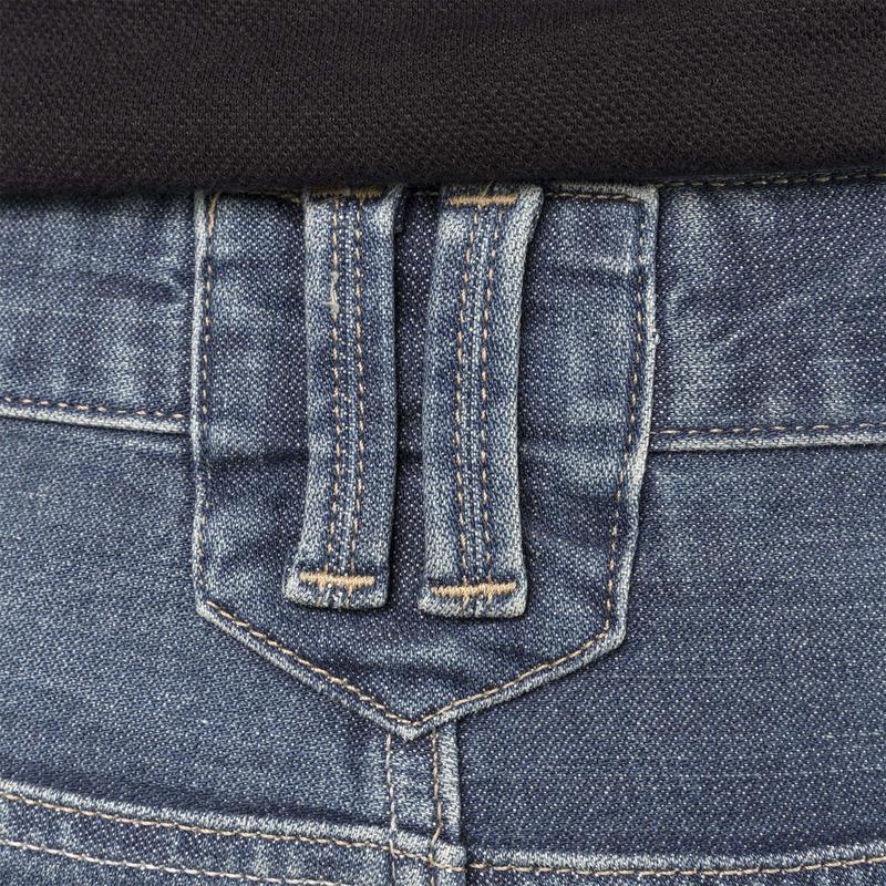 PME Legend Commander 2 Jeans Blue