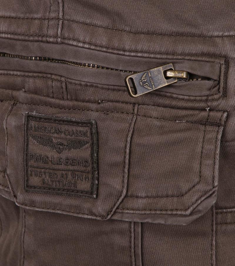 PME Legend Skytrooper Jeans Beige