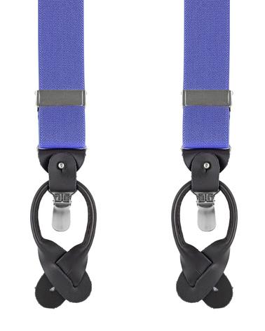 Purple Suspenders photo 0
