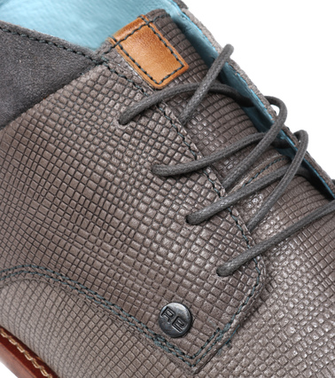 Rehab Shoe Spyke II Grey photo 2