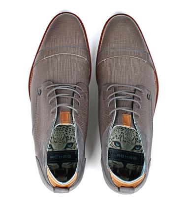 Rehab Shoe Spyke II Grey photo 4