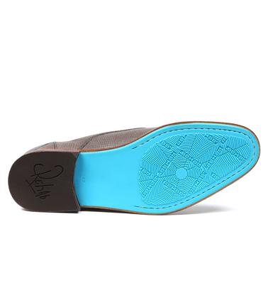 Rehab Shoe Spyke II Grey photo 5