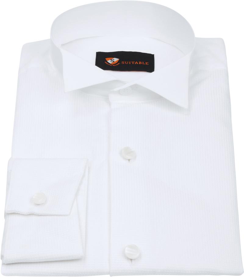 Rok Shirt foto 2