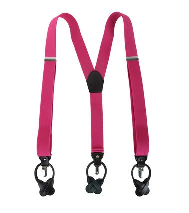 Roze Bretellen Luxe   online bestellen | Suitable