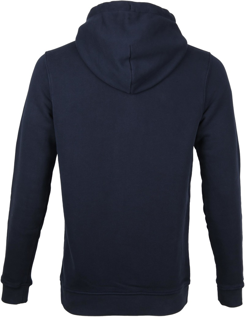 Scotch and Soda Hoodie Navy