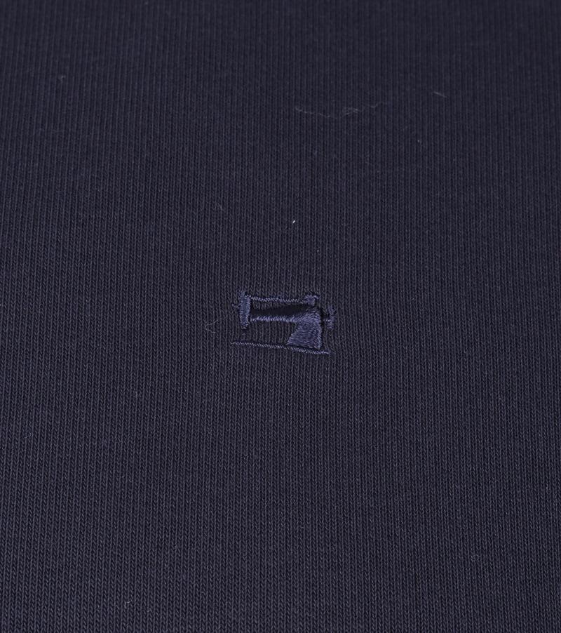Scotch and Soda Sweater Navy