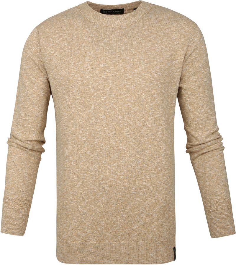 Scotch and Soda Sweater Zand
