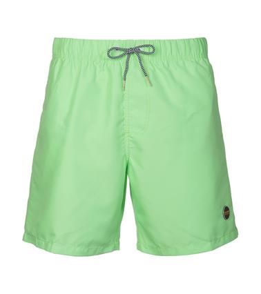 Shiwi Zwembroek Neon Groen  online bestellen | Suitable