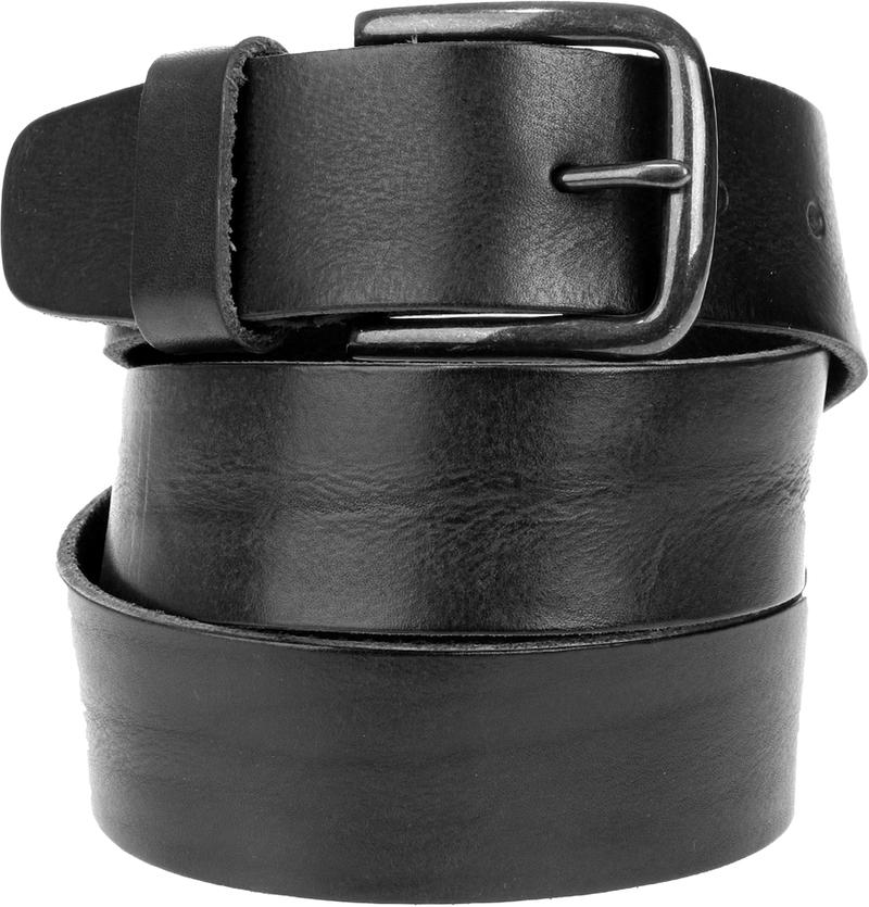 Suitable Belt Casual Black 000 photo 0