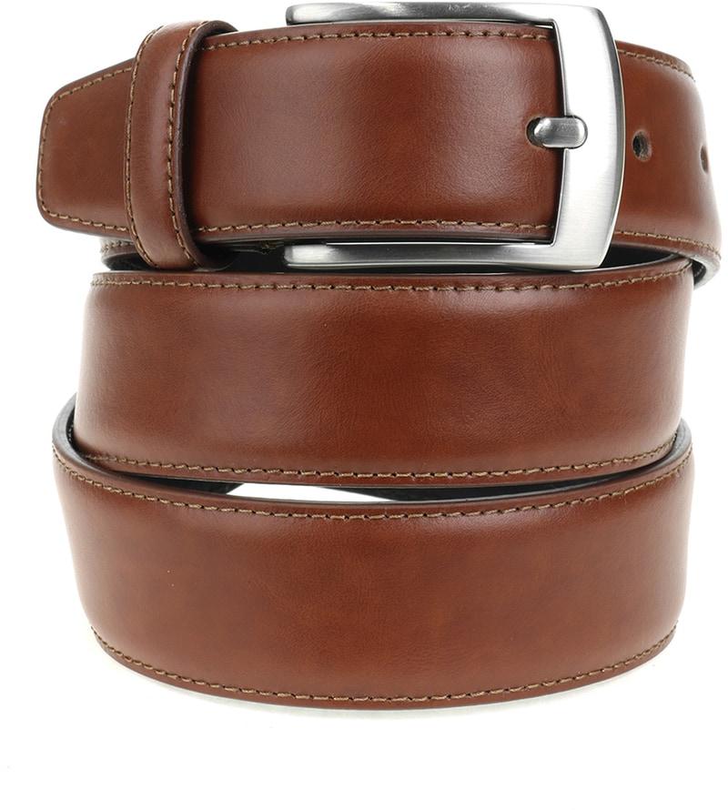 Suitable Belt Cognac 305 photo 0