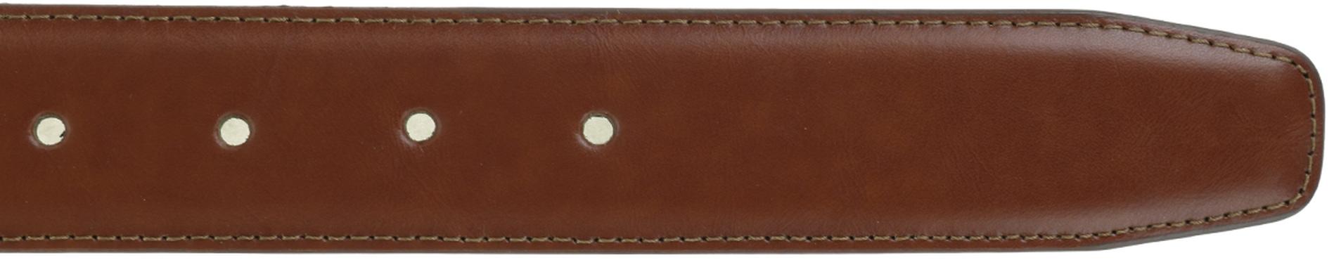 Suitable Belt Cognac 305 photo 2