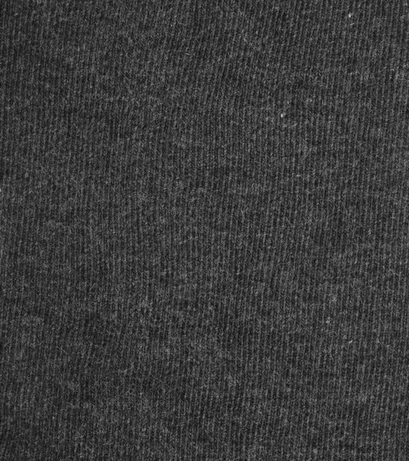 Suitable Bio Cotton Socks Dark Grey 6-Pack photo 1