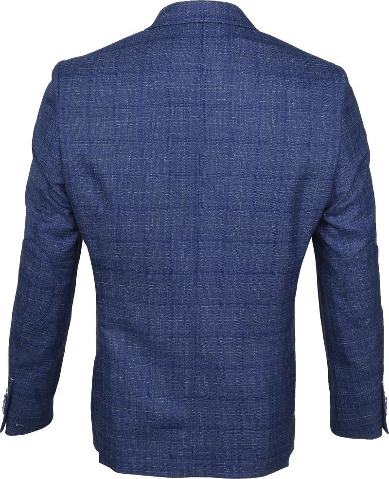 Suitable Blazer Akova Blau Foto 2