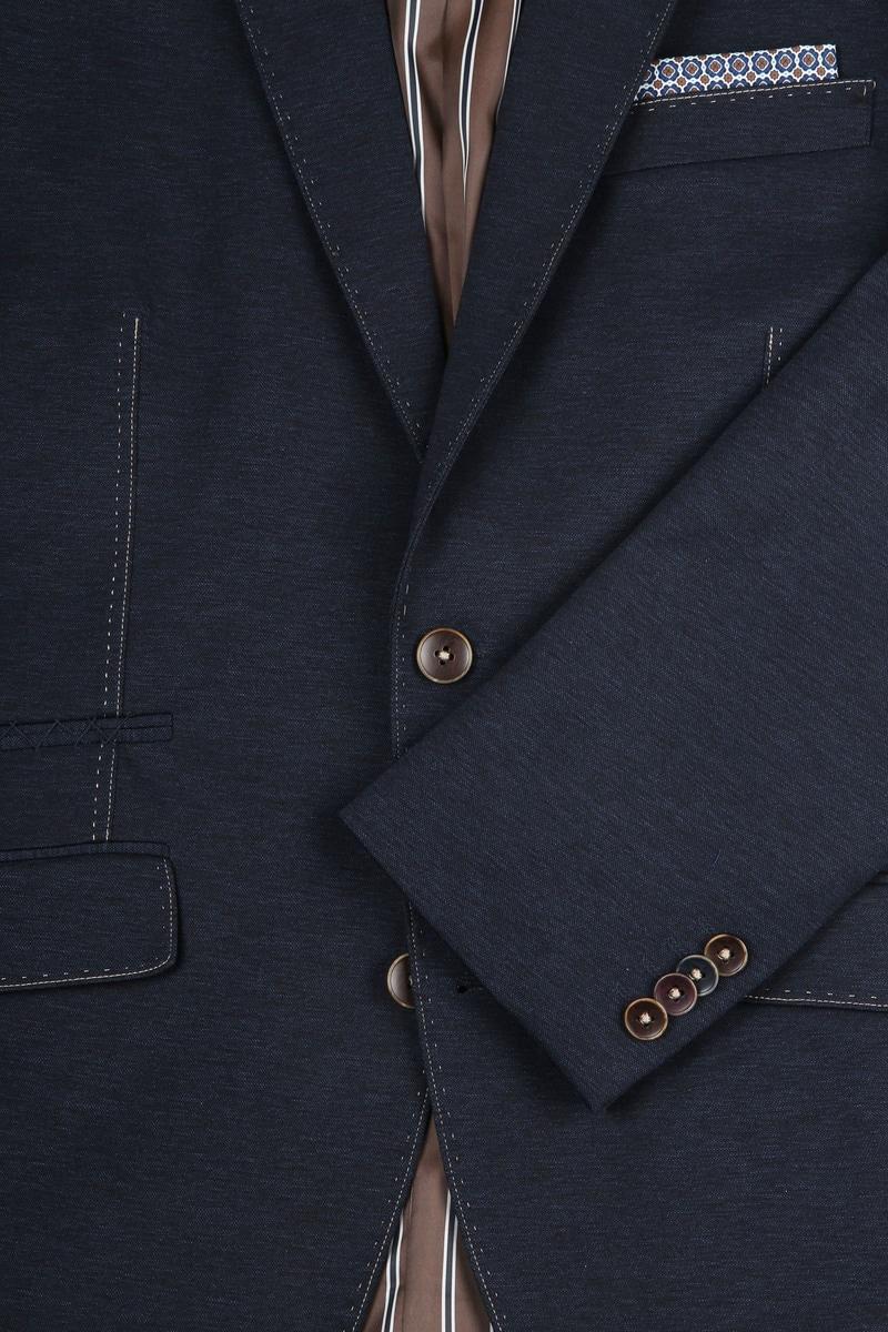 Suitable Blazer Emms foto 1