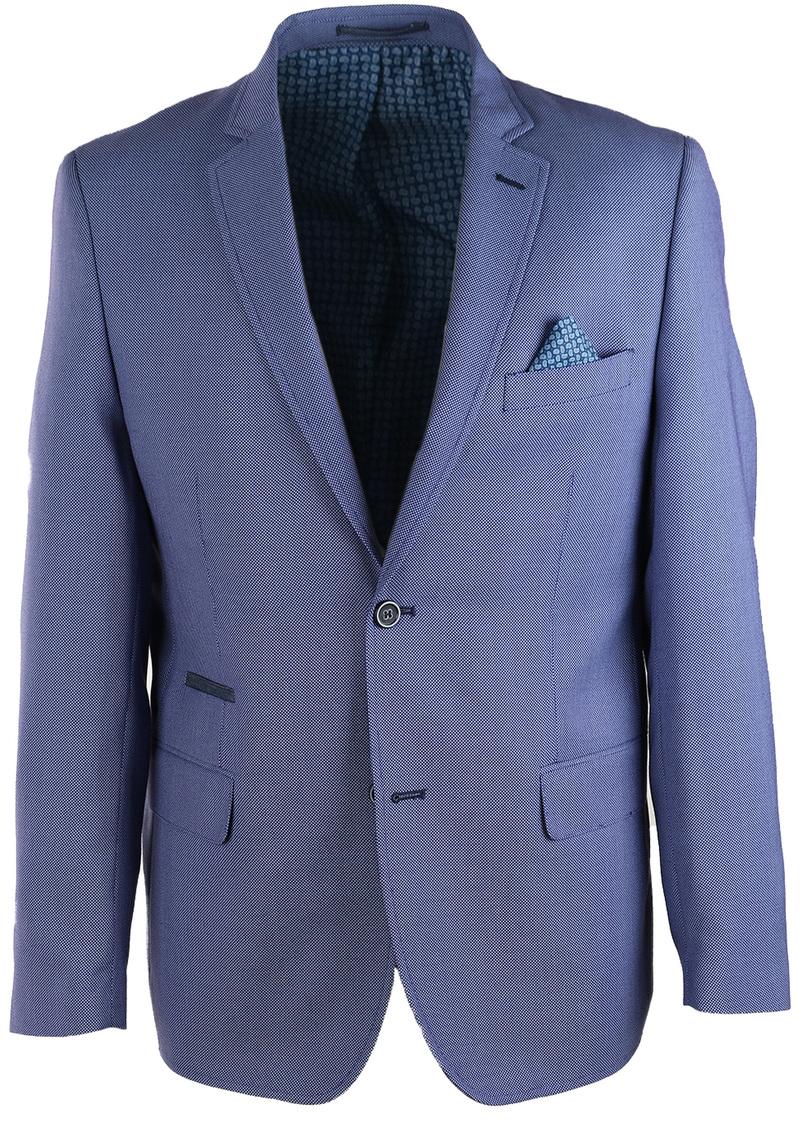 Suitable Blazer Evora Blau 1 81 059 600 dr7 blue online