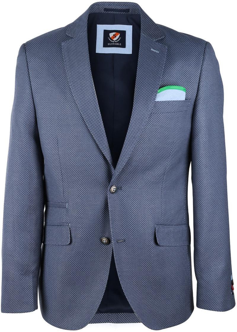 Suitable Blazer Foz Star  online bestellen   Suitable