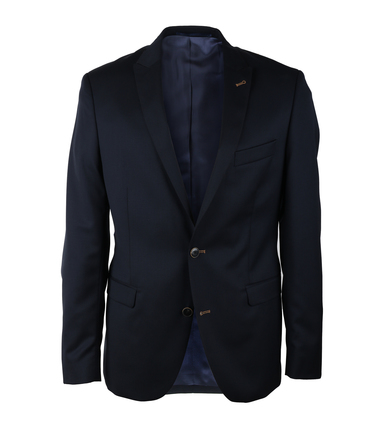 Suitable Blazer Niaro Donkerblauw  online bestellen | Suitable