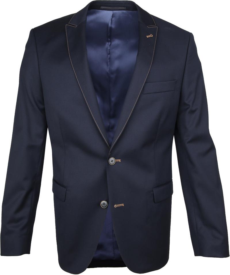 Suitable Blazer Njaro Donkerblauw