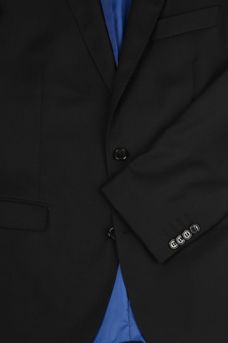 Suitable Blazer Piga Black photo 1
