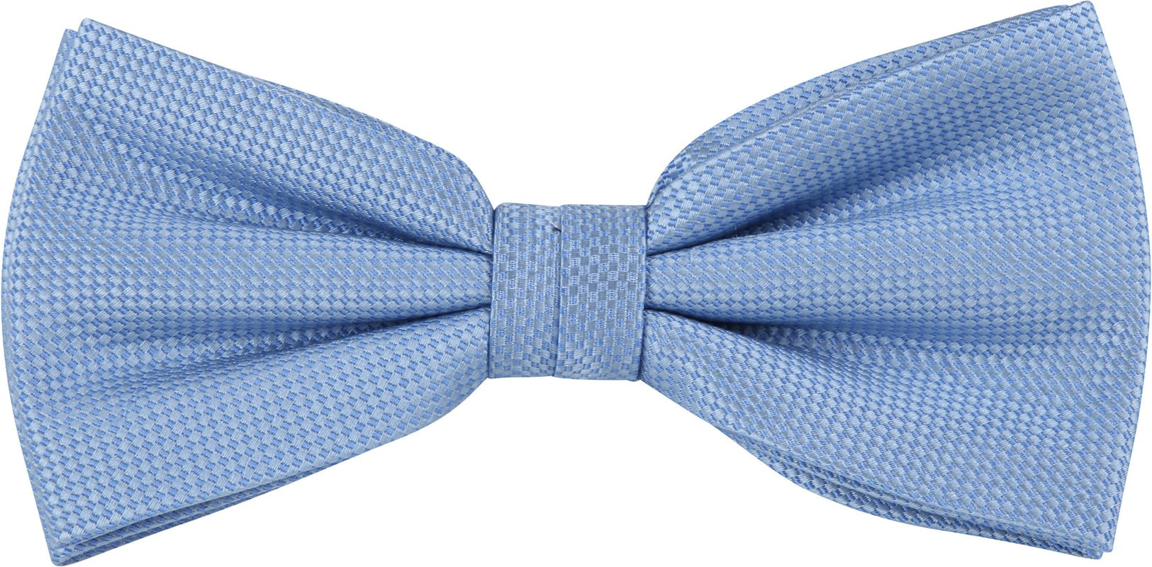 Suitable Bow Tie Blue photo 0