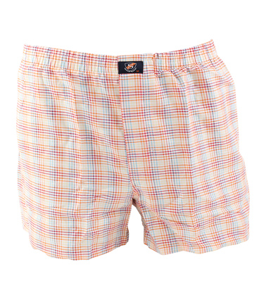 Suitable Boxershort Ruit multicolor   online bestellen | Suitable
