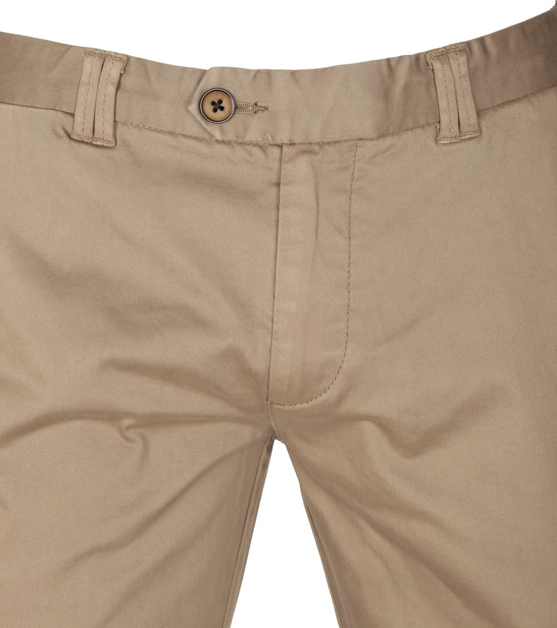 Suitable Chino Dante Beige foto 1