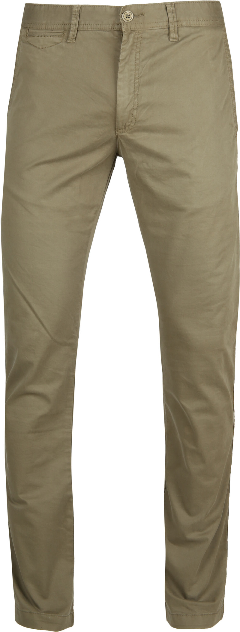 Suitable Chino Oakville Army foto 0