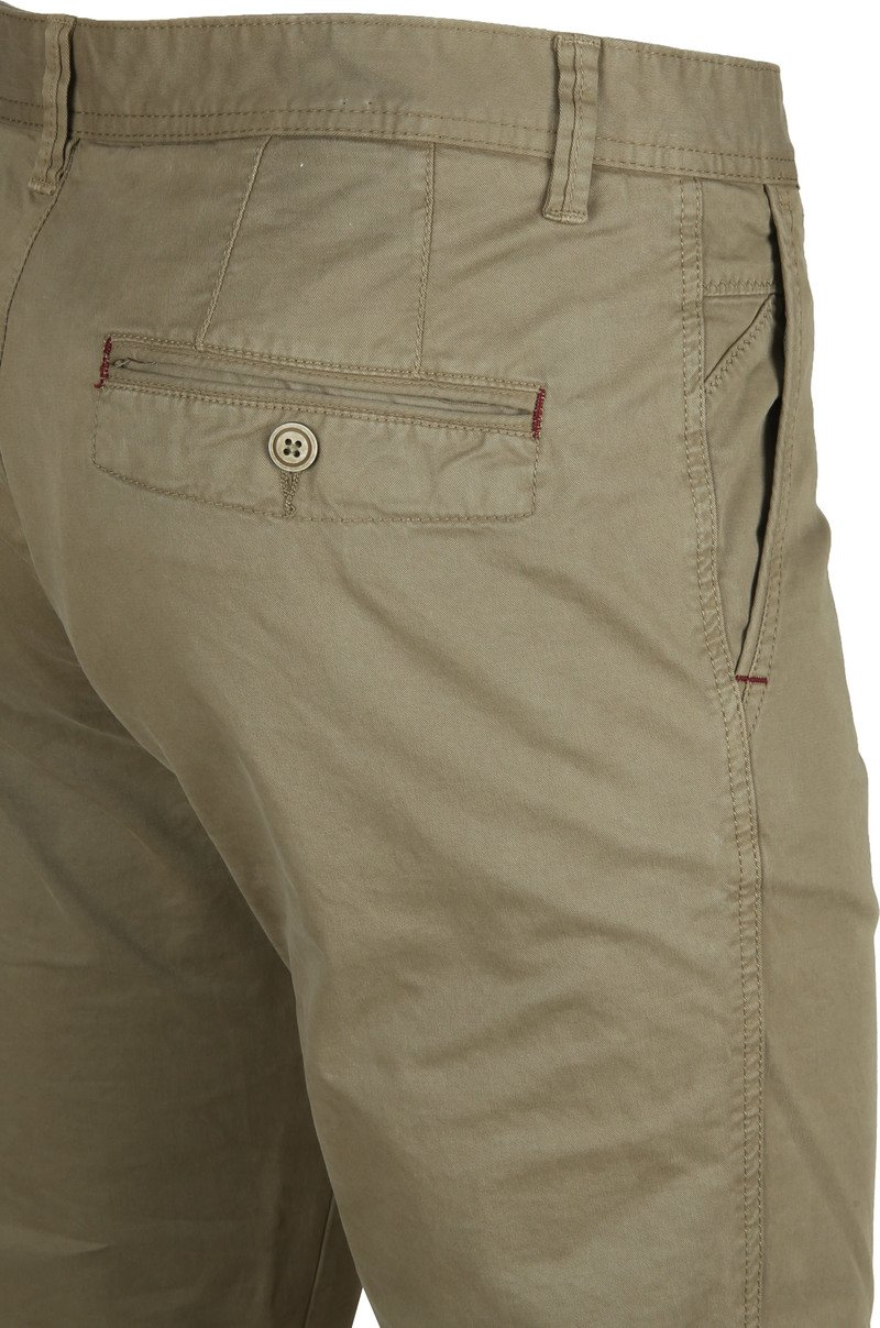Suitable Chino Oakville Army foto 1