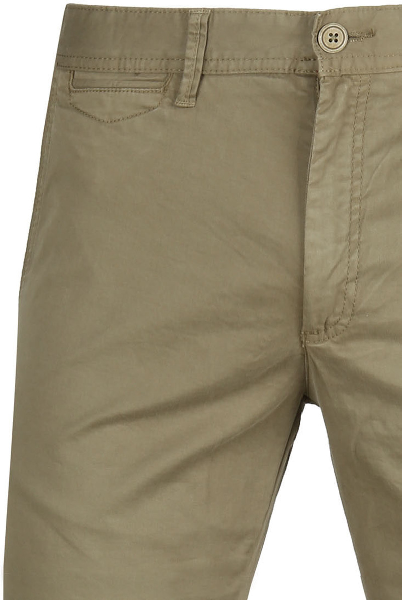 Suitable Chino Oakville Army foto 3