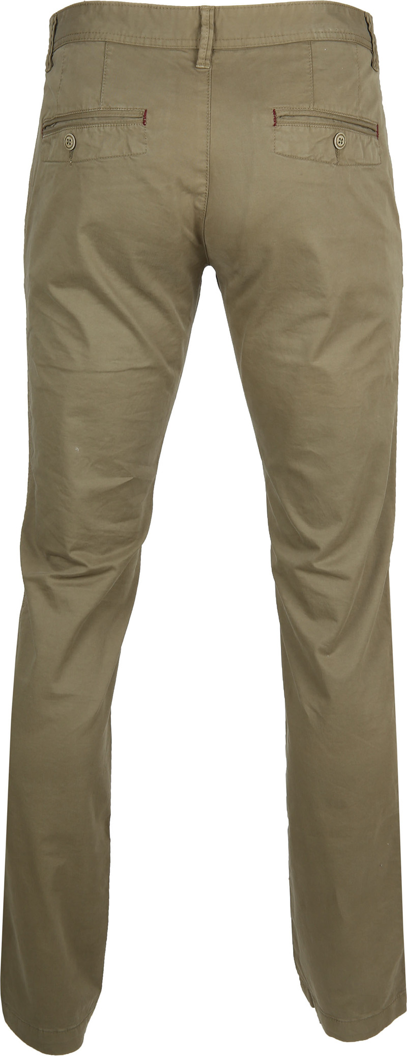 Suitable Chino Oakville Army foto 4