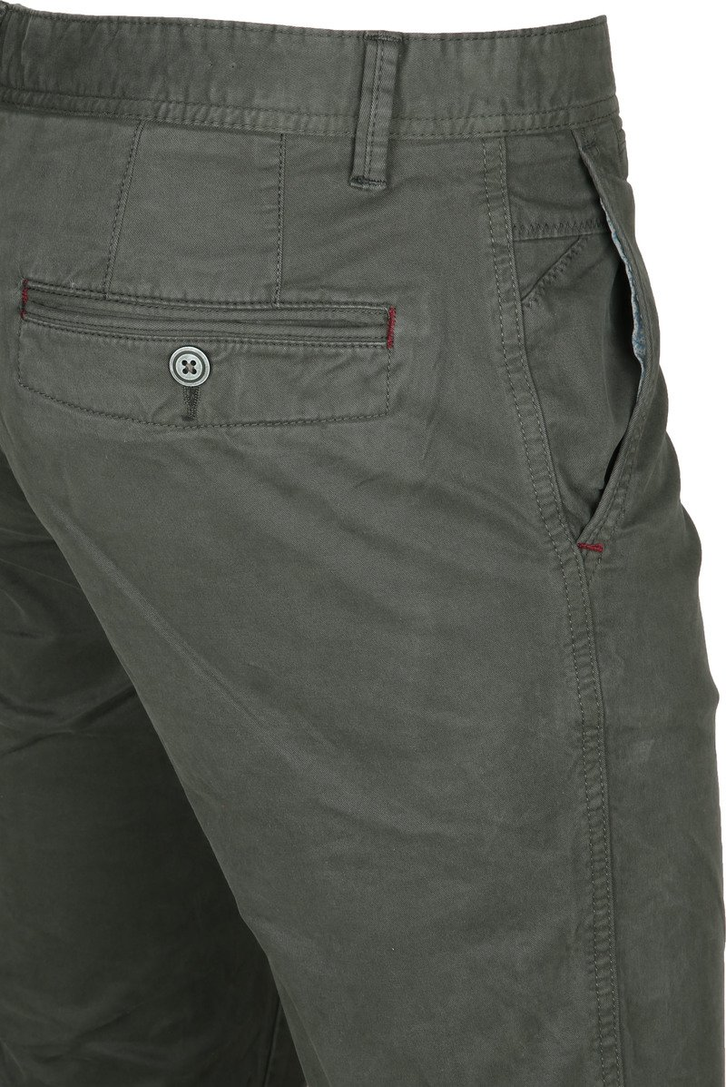Suitable Chino Oakville Forest foto 1