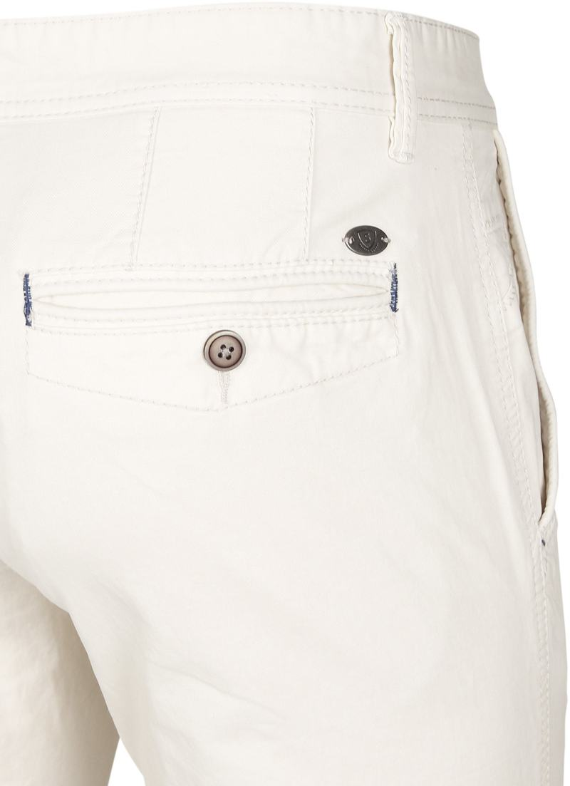 Suitable Chino Oakville White photo 1