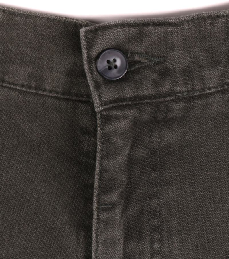 Suitable Chino Olive Grün