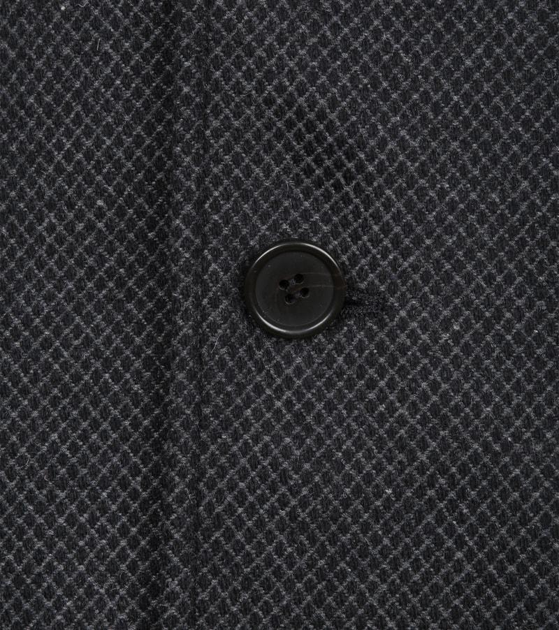 Suitable Coat Hans Diamond Grey foto 4