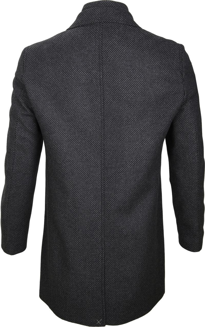 Suitable Coat Hans Diamond Grey foto 7
