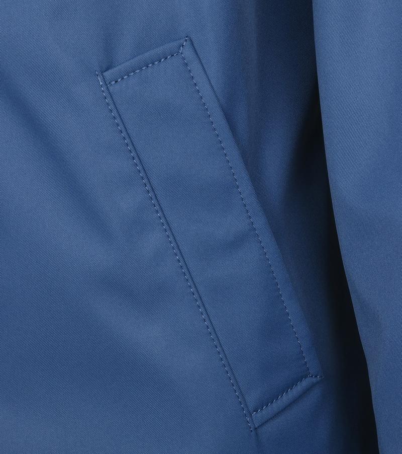 Suitable Coat Richard Indigo foto 3