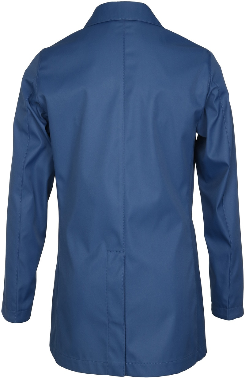 Suitable Coat Richard Indigo foto 4