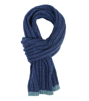Suitable Heren Sjaal Navy 17-22  online bestellen | Suitable