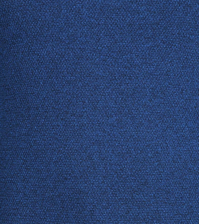 Suitable Hong Pullover Blue photo 2